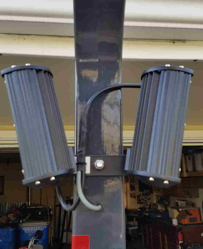 Lights On My Bx23s Rops What I Learned Orangetractortalks